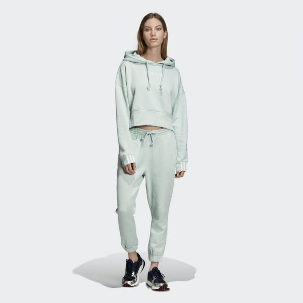 Coeeze_Cropped_Hoodie_Green_DU2344_25_outfit