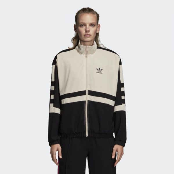 Track_Jacket_Black_DH4198_21_model