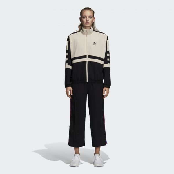 Track_Jacket_Black_DH4198_25_outfit