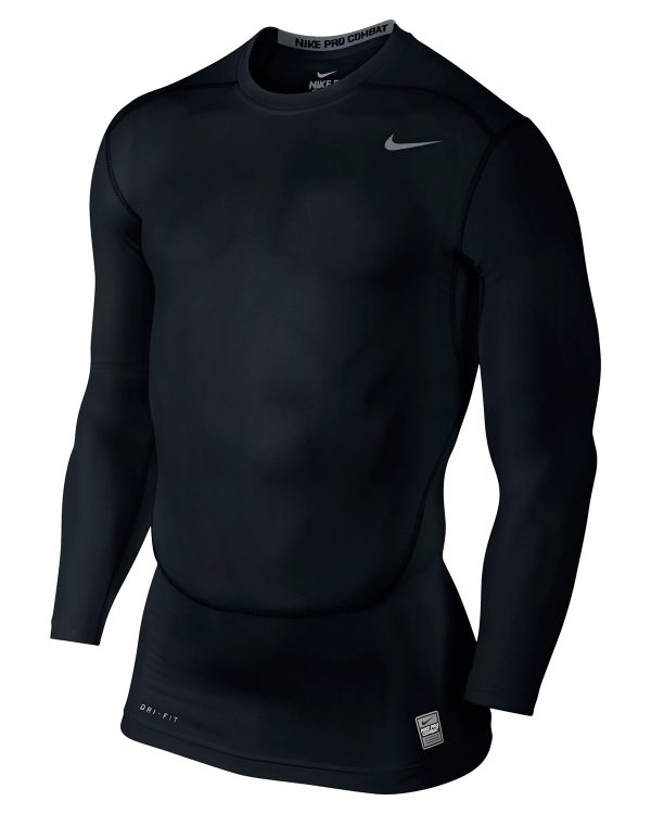 nike-pro-combat-core-compression-black-1.jpg